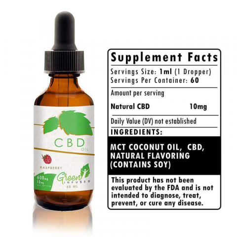 Does Illinois Allow Cbd Oil For Pain?